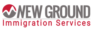 New Ground Immigration Services